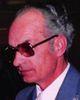"Profile photo:  Kenneth Wayne ""Ken"" Reber"