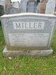 Abraham Herman Miller