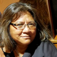 Profile photo:  Elodia Ko'ohiwelu <I>Kaaumoana-Koko</I> Book