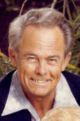 Profile photo:  Harold Richard Cox