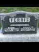 Arnold Ferris
