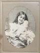 N Pauline Durand