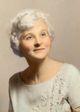 Thelma Marian <I>Ellis</I> Hambright