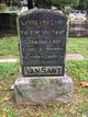 Katherine E <I>Vansant</I> Edmonston