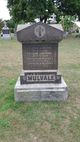 Edward Joseph Mulvale