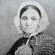 Mary Ann <I>Shaddock</I> Radford