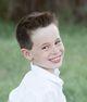 Profile photo:  Luke Christopher Dawson