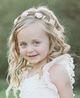 "Profile photo:  Aubrey Kate ""Bree"" Dawson"