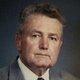 Profile photo:  James McCraw Pickrell, Sr