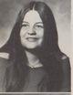 Janet Kay <I>Aday</I> Parks