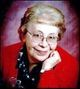 "Profile photo:  Margaret Irene ""Maggie"" <I>Seefeldt</I> Rail"