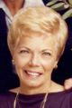 Profile photo:  Barbara Jean <I>Doty</I> Cox