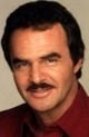 Photo of Burt Reynolds