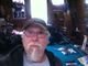 "Robert Jeffrey ""Jeff"" Hightower"
