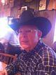 Profile photo:  Alvin Lawrence Baker, Jr
