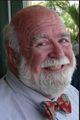 Dr Paul Clement Czaja