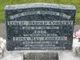 Edna Lenna May <I>Setford</I> Corkery