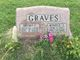 Profile photo:  Brema I. <I>Craft</I> Graves