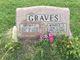 Profile photo:  Windle L. Graves