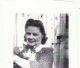 Bernice Louise <I>Hopkins</I> Carpenter
