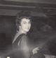 Elizabeth Marion <I>Campbell</I> Cooper