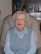 Dorothy Jane <I>Martin</I> LaHue