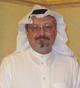 Profile photo:  Jamal Ahmad Khashoggi