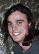 """Profile photo:  Timothy B. """"Blake"""" Abernethy"""