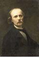 Johann Georg Schwartze