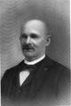 CPT William S Anderson