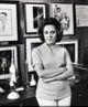 Betty Lavonne <I>Moore</I> Grissom