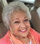 Profile photo:  Mary Frances <I>Sheets</I> Abercrombie