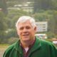 Larry HILKENE