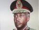 Profile photo:  Abdel Rahman Swar al-Dahab