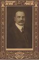 Carl Maria Bernegau