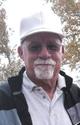"Profile photo:  Travis M ""Butch"" Goodwin"