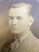 George R. VanWinkle, Sr