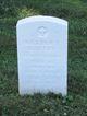 Profile photo: SSGT William C. Laffin