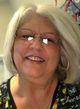 Carolyn Jean ANZ  Gilmore