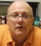 Russ Zerbey