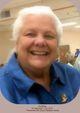 Zia Crowell Miller