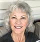 Lorraine Henderson Boomershine