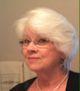 Cathy  Parker Van Oosterwyk