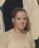 Susan  Huth