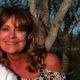 Debbie G Morrogh