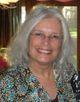 Mary Lou Gilman