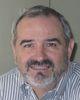 Doug Vance