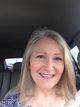 Kathy LeBlanc