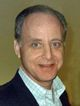 Dr. Rob Shumaker