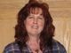 Cindy Shultz